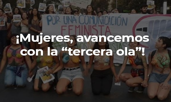 opinion-lidia-baltra-mujeres