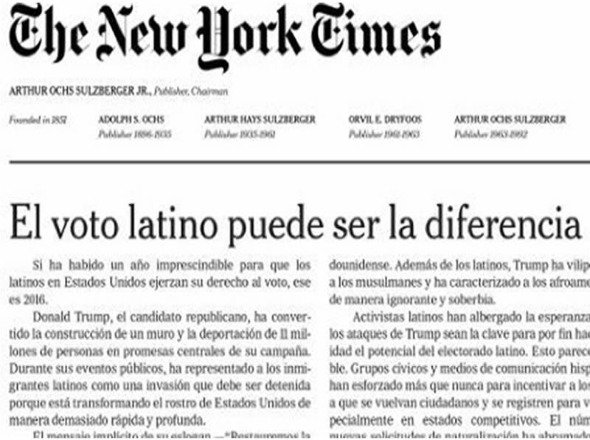new-york-times-editorial-español (1)